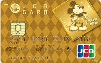infoimg_cards
